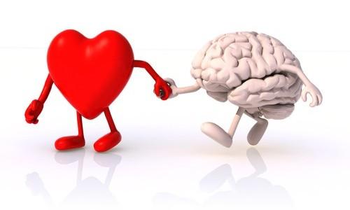 """""""Consciencia, regulación y autonomía emocionales"""", charla para ser emocionalmente inteligentes"""