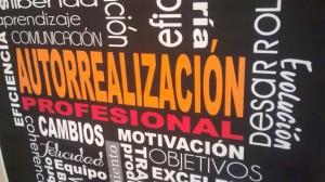 jornadas de coaching 5 y 6 de julio con D'arte Coaching y Formación