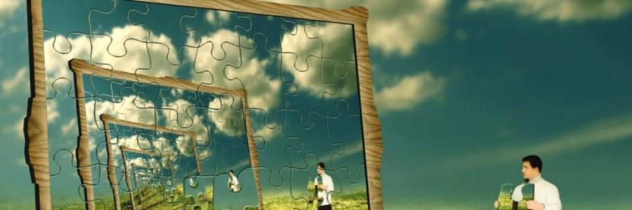 Aspecto positivo de la crisis: la reinvención profesional