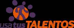 Usa tus talentos, una iniciativa para crecer