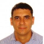 Dagoberto Itriago – Sociólogo/MBA