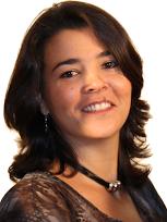 Verónica Fernández – Responsable de Consultoría de TMI España