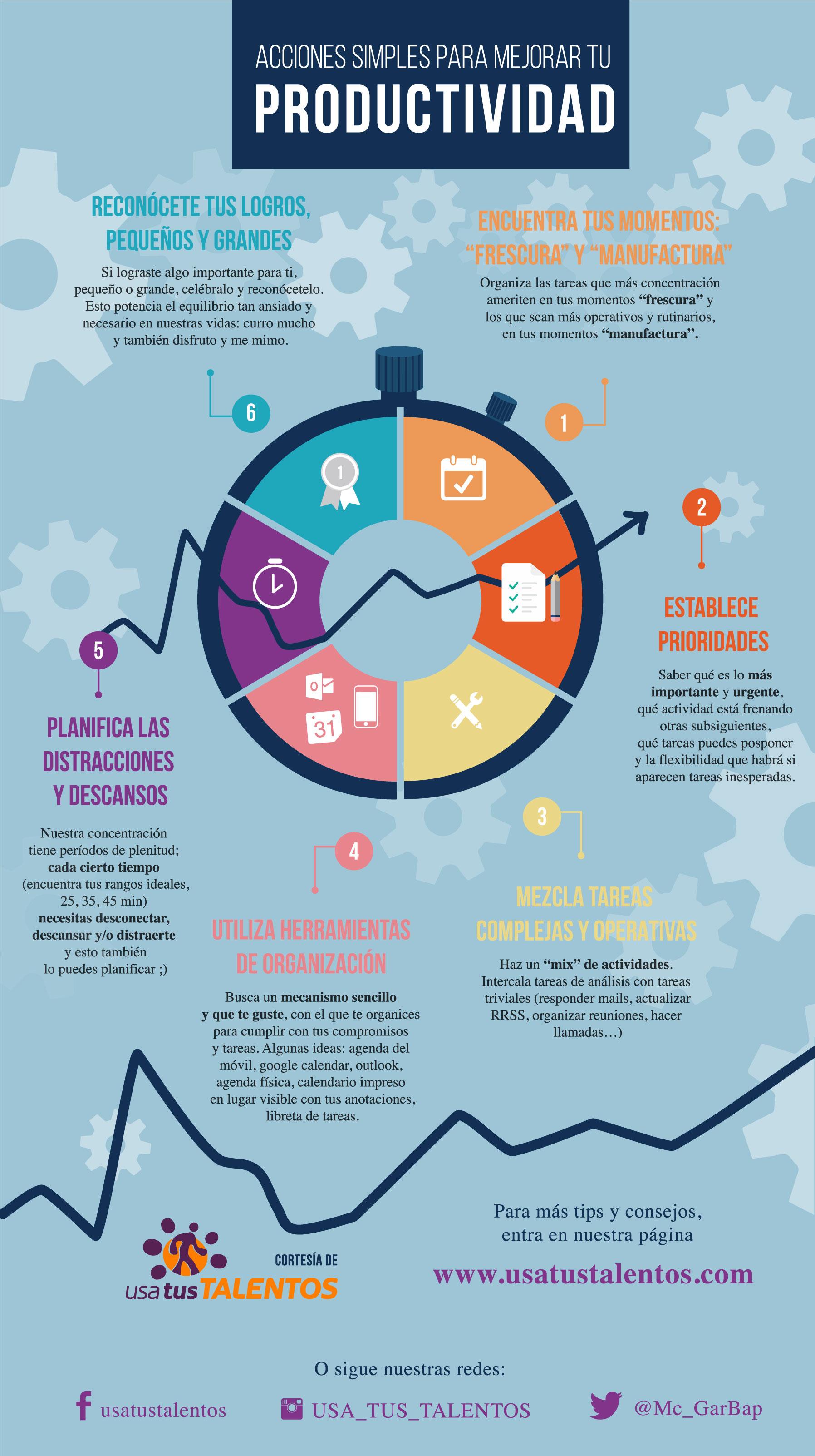 infografia3-def