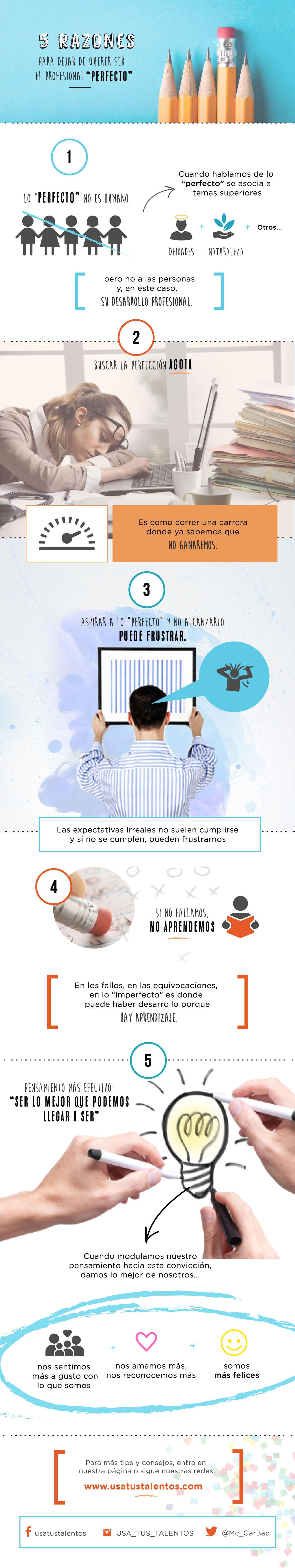 infografia4-def