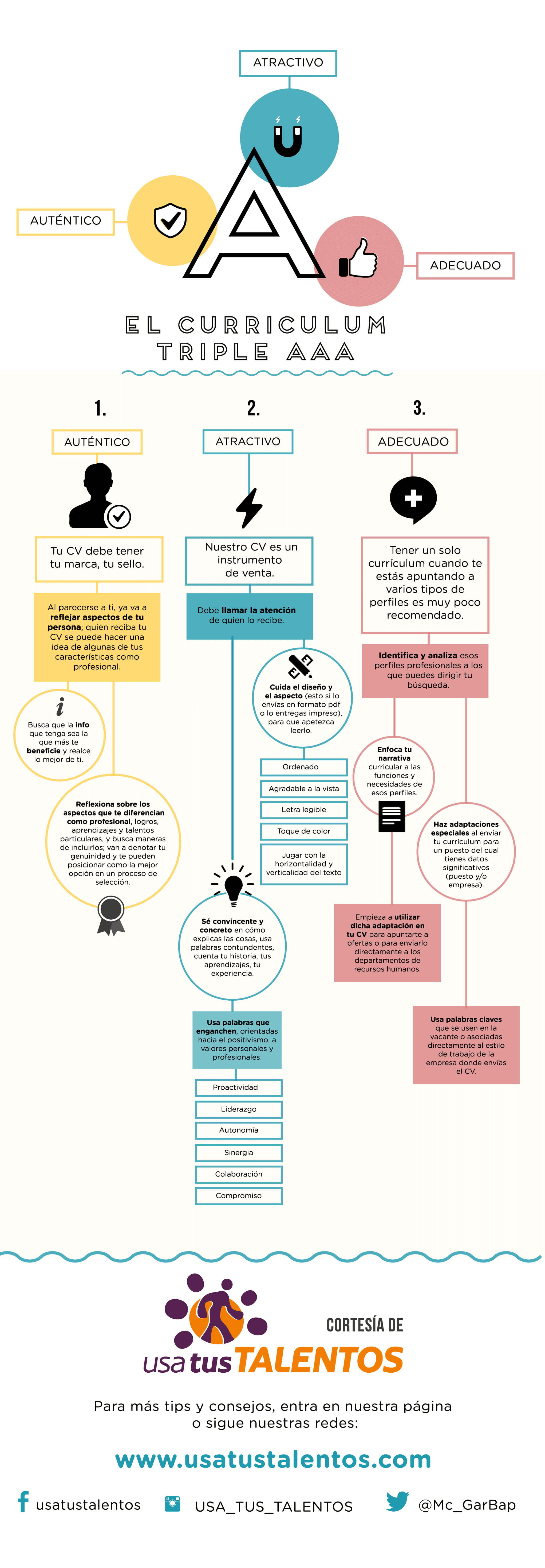 infografia7-enero-def-reduc-2