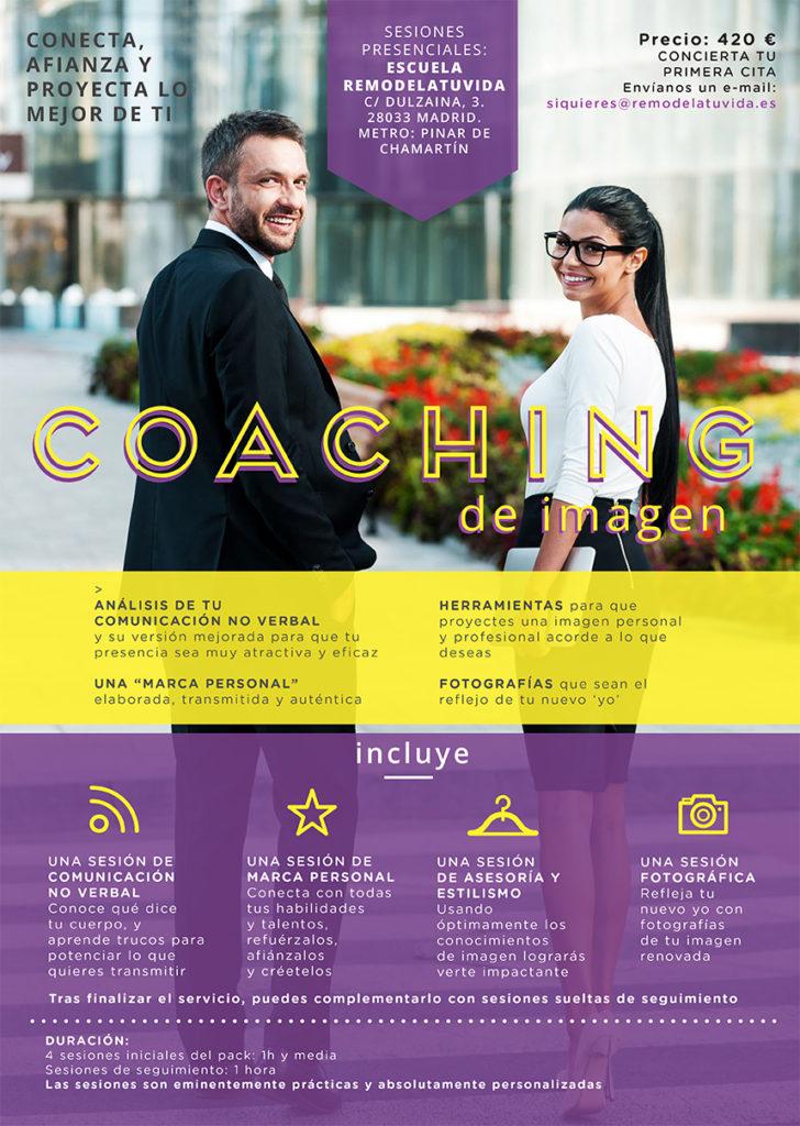 Coaching-de-imagen-definitivo-web