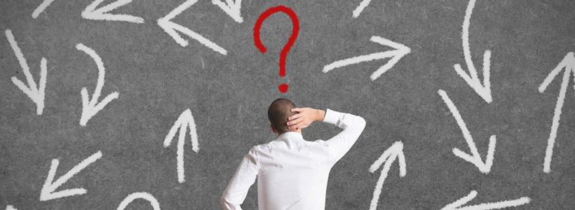 Barreras para la toma de decisiones y cómo superarlas