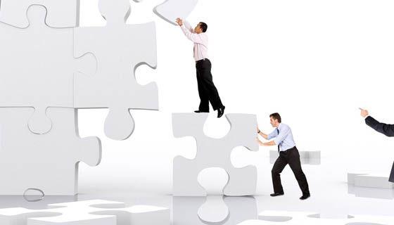 ¿Cómo tener relaciones interpersonales exitosas?