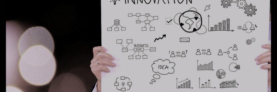 Impacto de la tecnología en el emprendimiento