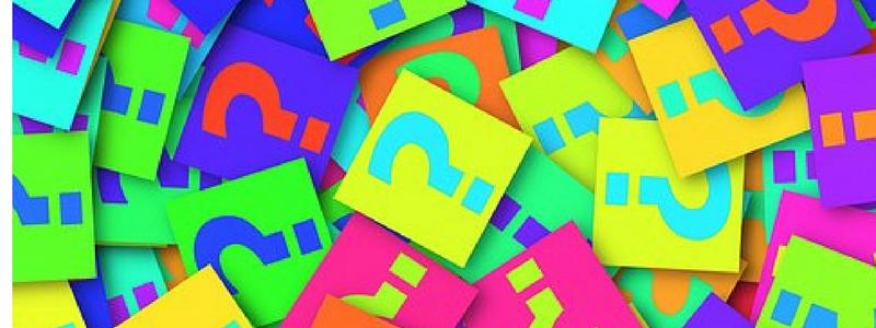 Cuando nos planteamos expectativas muchas veces surgen posibles hipótesis que generan ansiedad, ¿Cómo podemos manejar efectivamente esto?
