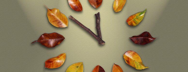 ¿Qué es la gestión del tiempo y cuál es su importancia?