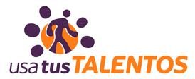 Usa Tus Talentos